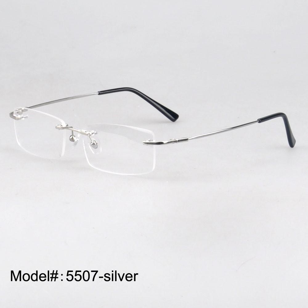 5507-silver