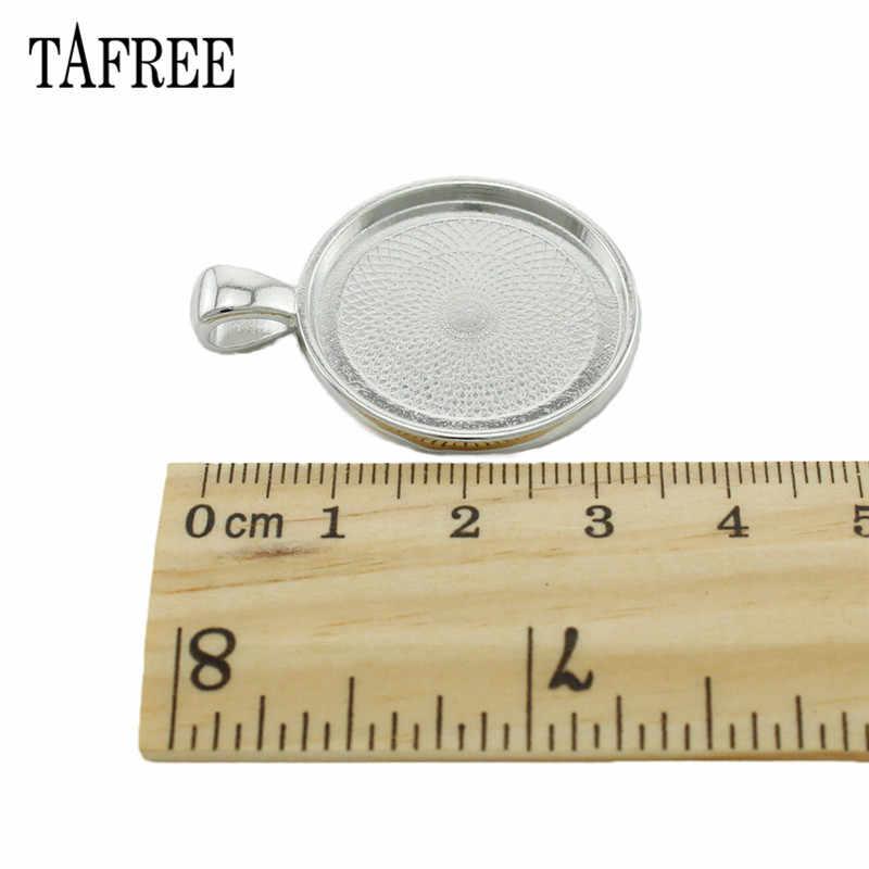 TAFREE ナースはハートヘルスケアペンダントシルバー色の金属ガラス宝石チャームネックレスキーホルダーアクセサリー DO15