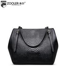 Famous brands top quality dermis women bag 2016 new fashion shoulder Messenger Bag Multi-modeling handbag
