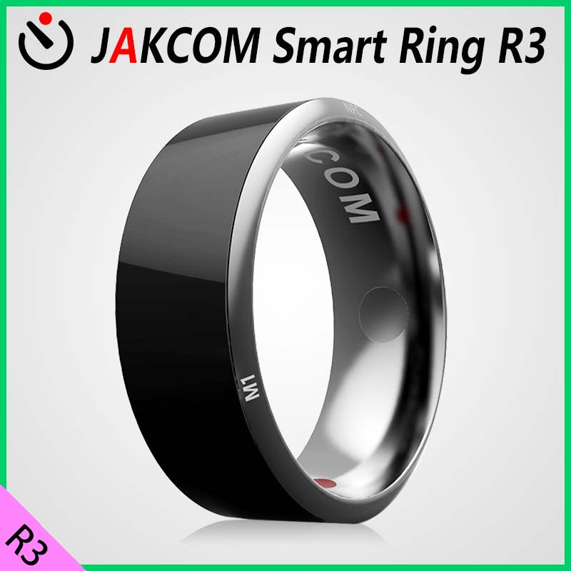 Jakcom Smart Ring R3 Hot Sale In Battery Storage Boxes As Plastic Case 3 Aa font