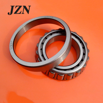 Free Shipping.Tapered Roller Bearings 30216 30217 30218 30219 30220 30221
