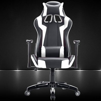 high quality WCG playing chair can lay down computer chair
