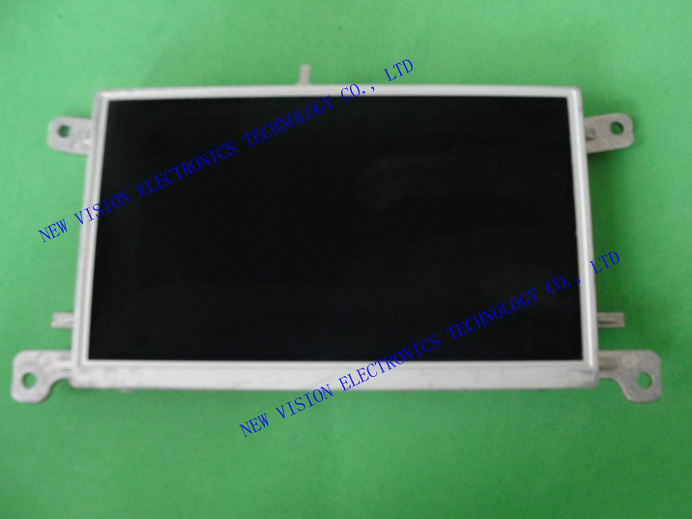 Оптоэлектронный дисплей 8T0 919 603 8T0