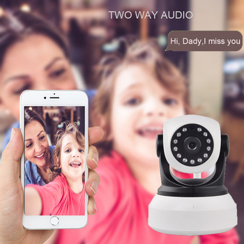 3G 4G Camera Built-in Battery GSM SIM Card Camera Wireless WIFI Home Security 1080P HD Surveillance Video IP Camera 2
