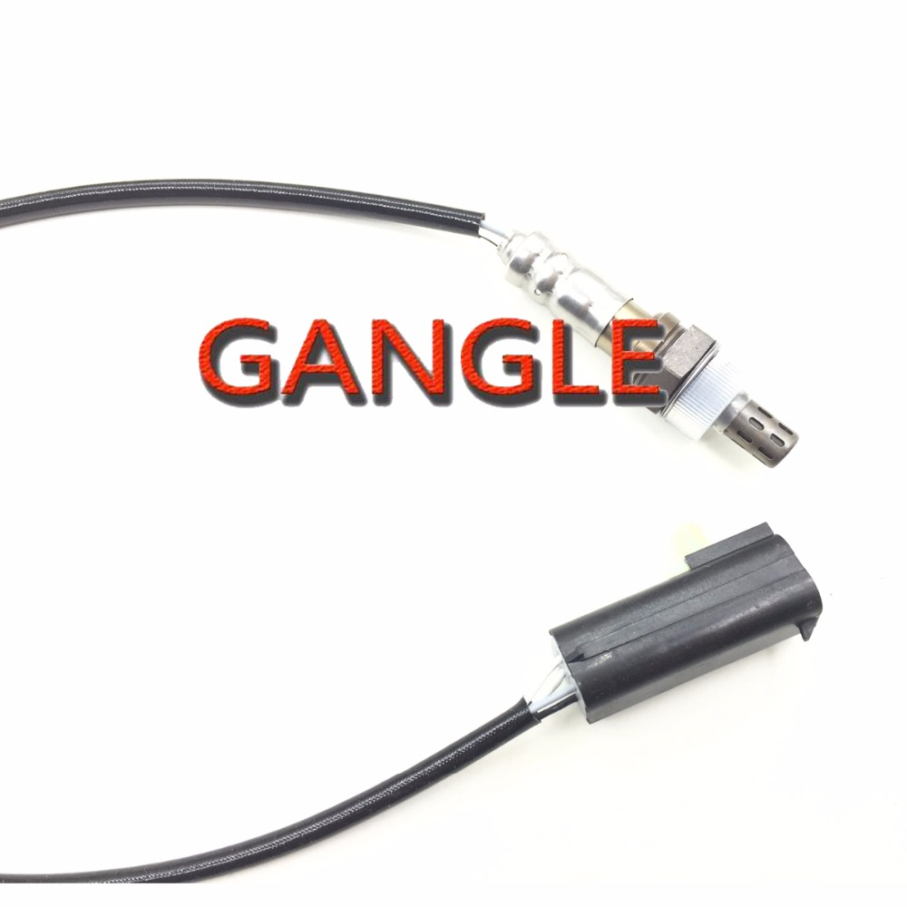 Oxygen Sensor O2 Lambda Sensor AIR FUEL RATIO SENSOR for DODGE AVENGER B150 B1500 B250 B2500 B350 <font><b>B3500</b></font> D150/250 3.9/5.2 34-4003 image