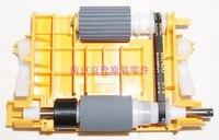 Neue Original Kyocera 303M894020 FEED ROLLER für: FS-6025-6530 M4028 C8020-C8525 M8024 TASKalfa 2550ci DP-470 DP-4100