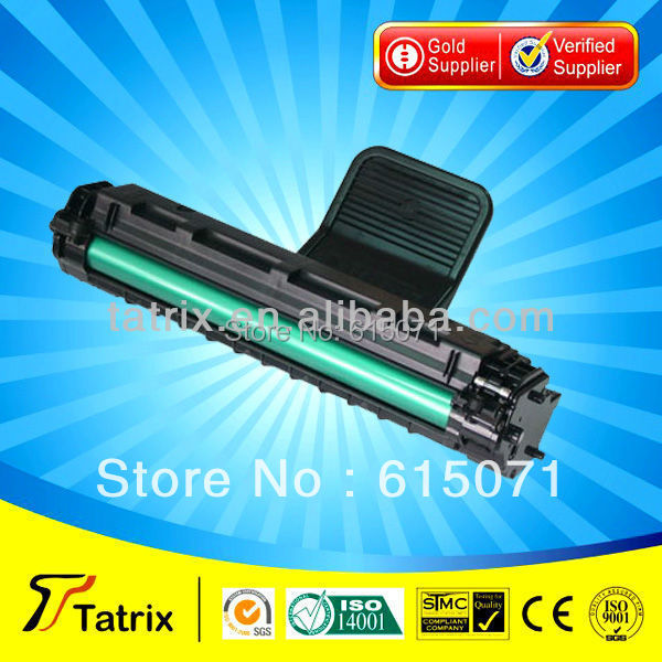 ФОТО FREE DHL MAIL SHIPPING For Xerox 3117 Toner Cartridge Compatible 3117 Toner
