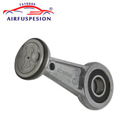F02 powietrza zestaw naprawczy do sprężarek cylindra podłączenia tłoczysko dla BMW F01 F02 F04 750Li 760Li pompa sprężarki powietrza|Części amortyzatorów|   -