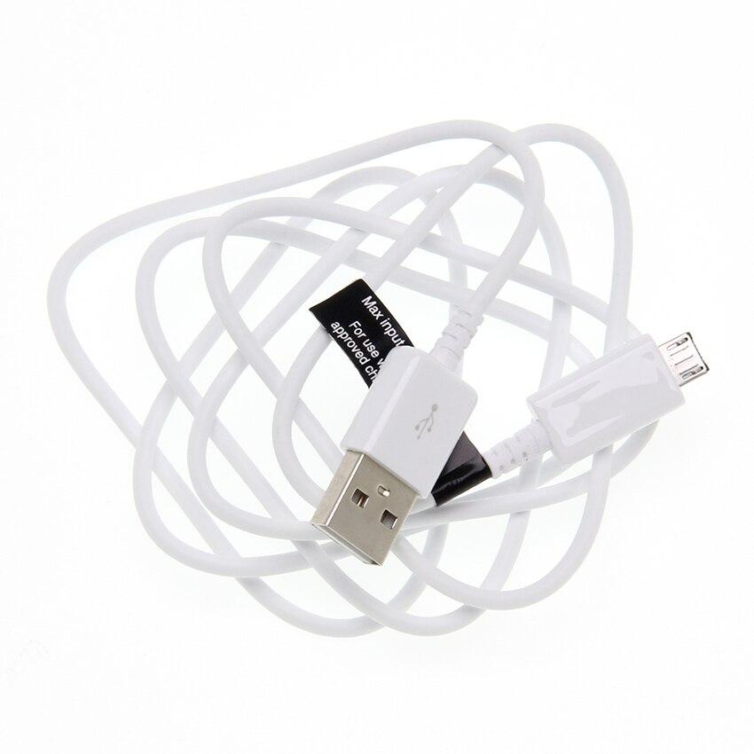 Datenkabel Dawupine Micro Usb Kabel Schnelle Lade Handy Usb Ladegerät Kabel Für Samsung Xiaomi Lg Huawei Meizu Unterhaltungselektronik