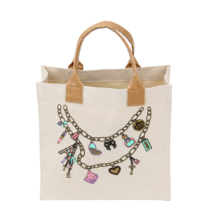 Online Get Cheap Japanese Tote Bags -Aliexpress.com   Alibaba Group