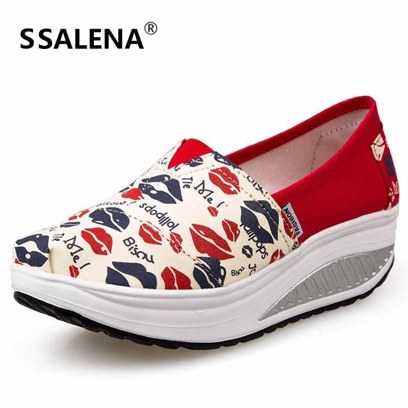 Подробнее Обратная связь Вопросы о 2018 летние туфли новые парусиновые  туфли на плоской подошве Женская комфортная твердая поверхность обувь модные  женские ... e1e8ad4b3b6