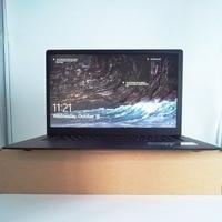 Multi Language Windows 10 Systerm 15 6 Inch Mini Laptop 4G Ram 64GB SSD Built In