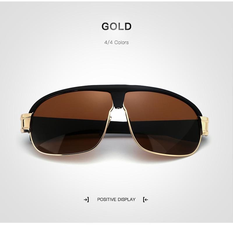 HTB1zZZQPXXXXXX5aXXXq6xXFXXXd - New Arrival Fashion Polarized 4 Colors Men sun Glasses Brand Designer Sunglasses with High Quality Free Shipping