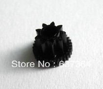FREE SHIPPING Replacement Camera Gear for Casio Z16 Z26