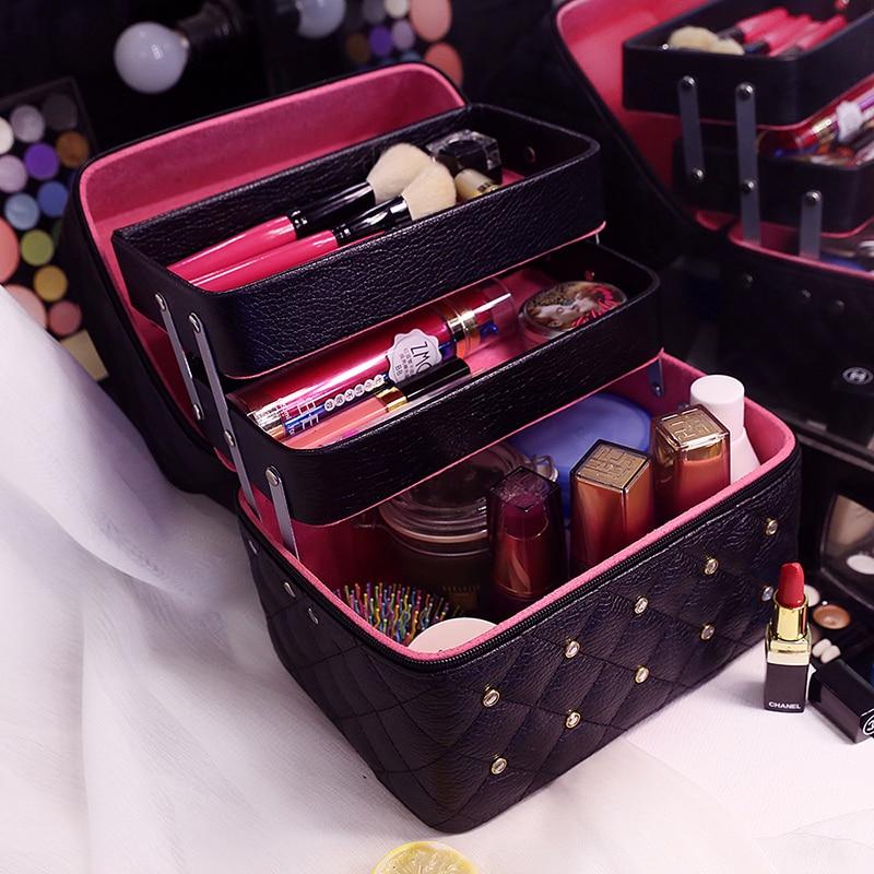 Куплю сумку под косметику косметика бали купить на бали