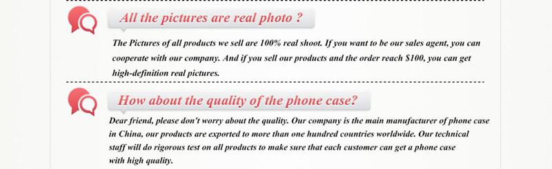 высокое качество горячей продажи нового прибытия самое лучшее цена прочное качество сверла патрон для Бош гбх 2-26 дфр перфоратор SDS + 36 в gbh36vf гбх 4-32 дфр