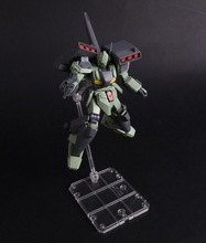 High Quality Action Base Suitable Display Stand for 1/144 HG/RG Gundam/Figure Animation cinema game ACG