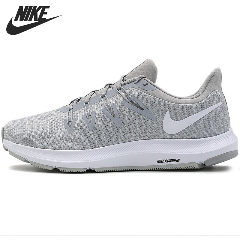 Original New Arrival NIKE QUEST Mens Running Shoes SneakersOriginal New Arrival NIKE QUEST Mens Running Shoes Sneakers