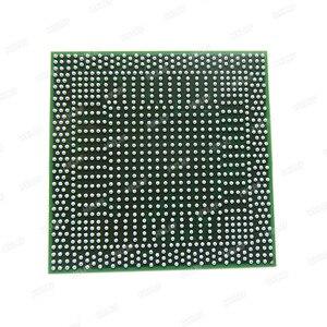 Image 3 - DC: 2011 + 100% Original Neue IC Chip 216 0772000 BGA Chipset 216 0772000 Gute Qualität Freies Verschiffen