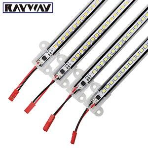 LED Bar Light AC220V led Tube