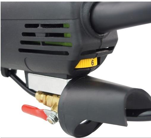 HTB1zZdNMXXXXXbCXXXXq6xXFXXXs - Concrete electric  stone granite wet polisher grinder with GFCI variable speed  220v 800W