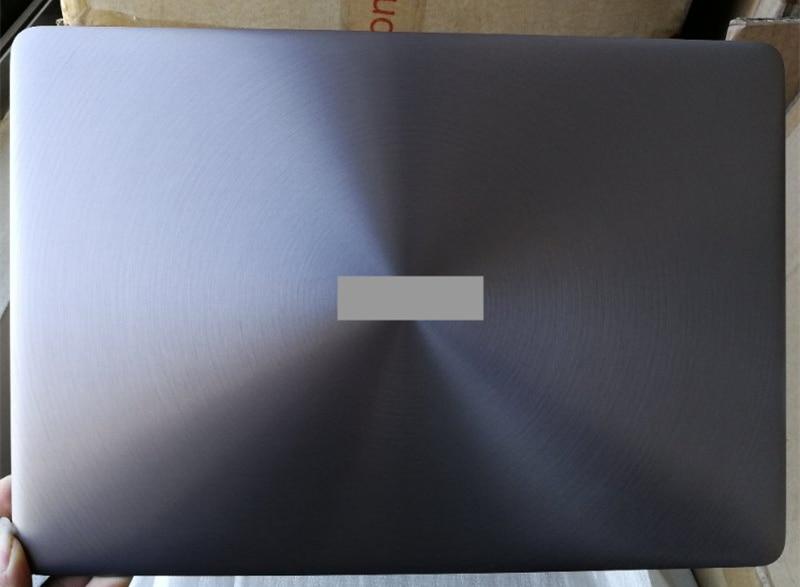 sliver  COLOR New laptop Top case base cover for ASUS UX31CUA U310 U3000  UX310U U310U 13NB0CJ2AM0521 Metal materialsliver  COLOR New laptop Top case base cover for ASUS UX31CUA U310 U3000  UX310U U310U 13NB0CJ2AM0521 Metal material