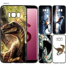 samsung galaxy a10 coque dinosaur