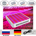 LED Grow light Full Spectrum 120W 216W 400W 600W 780W 1200W Grow Box For Cultivo Indoor Plants Tent Vegs Grow Bloom Flowering