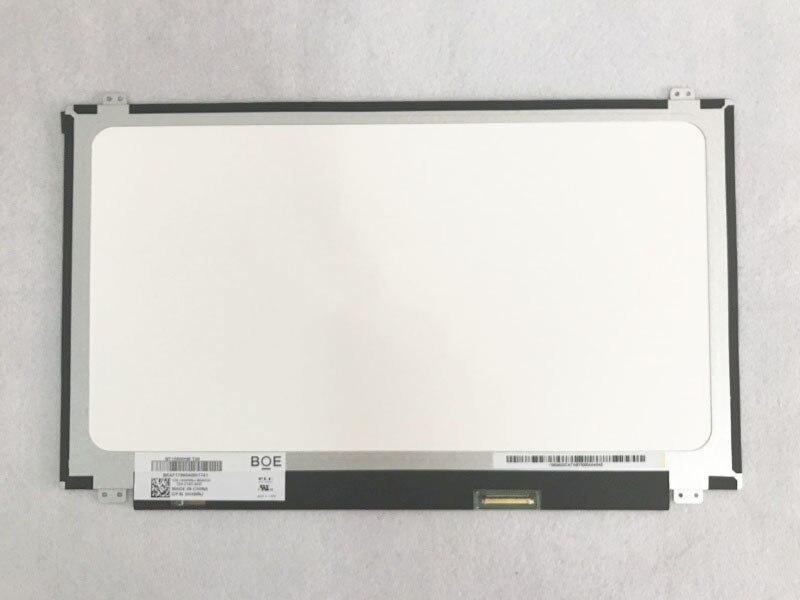 HXNNJ Laptop Matrix for DELL INSPIRON 15 3000 SERIES 15 6 WXGA Touch screen HD 1366X768