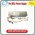 100% working desktop power supply For DELL 7010 9010 JNPVV 1GC38 F79TD,Fully tested.