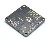 Игрушка на радиоуправлении 10DOF Naze 32 Naze32 6 Mag Rev6 +