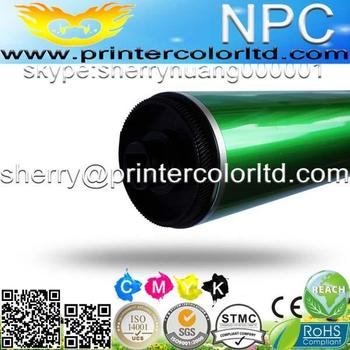 Wholesale Long Life New High Quality Compatible Copier Opc Drum For Konica Bizhub C451 C550 C452 C552 C650 C652 Black Drum