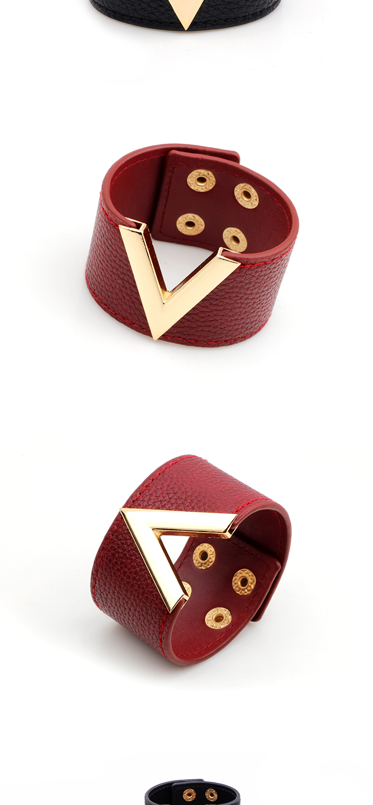 Damen Charm Armbänder (14)