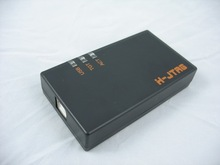 H JTAG/HJTAG USB2.0 эмулятор стандартная версия поддержка NOR/NAND FLASH для записи и записи