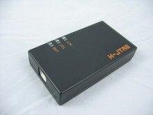 H JTAG/Hjtag USB2.0 Emulator Standaard Editie Ondersteuning Noch/Nand Flash Te Branden En Schrijven