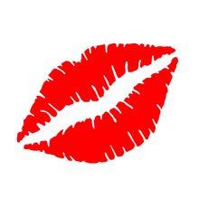 Des Lots Miroir Lèvres Achetez Petit Prix À En wNn0O8mv