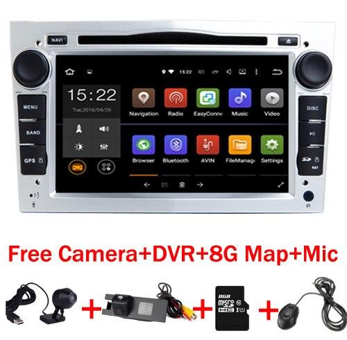 7 HD 1024X600 font b Android b font 7 1 font b Car b font DVD