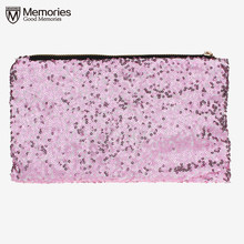 2018 Fashion Ladies Handbags Clutch Luxury Glitter Sequins Spangle Handbag  Party Evening Clutch Bag Wallet Purse 3503a7738bb4