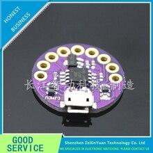 CJMCU-ATtiny85 Wichtigsten control board micro chip mikrocomputer tragbare hohe qualität