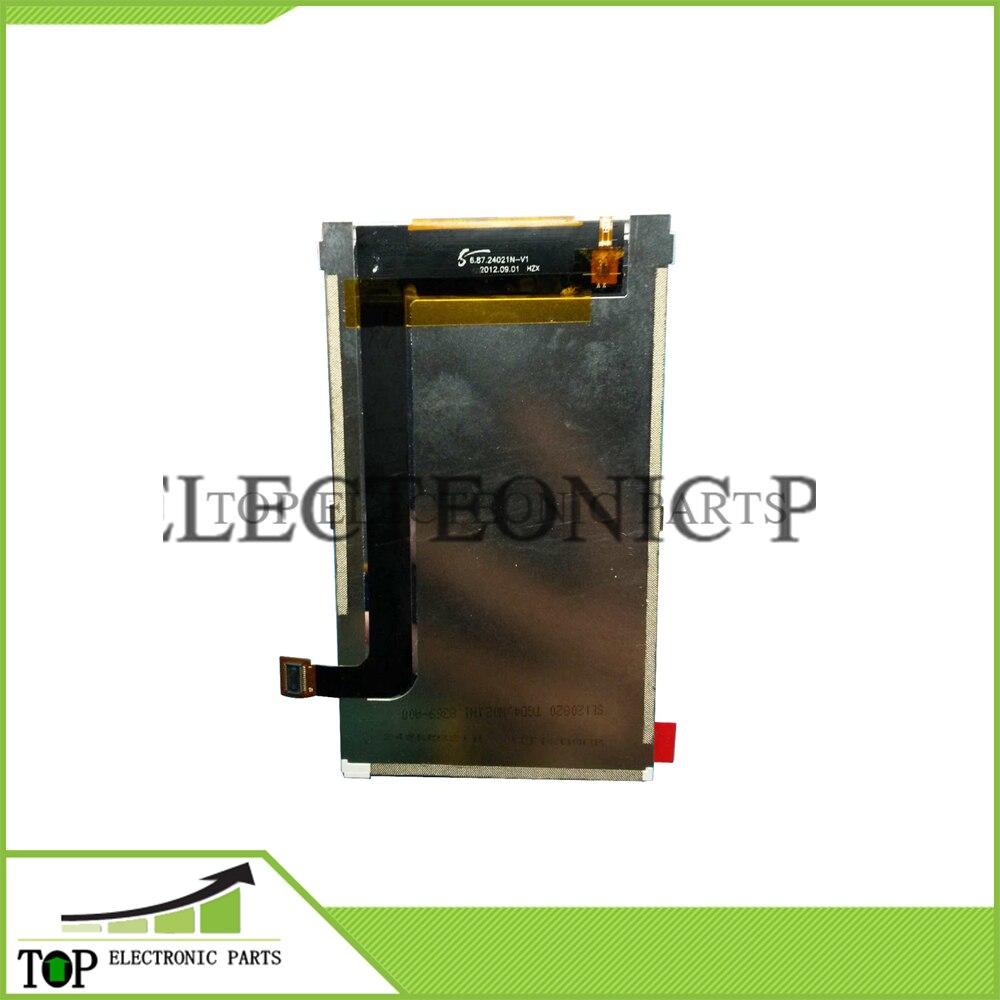 6.87.24021N-V1 Display SAGA A720 LCD screen panel
