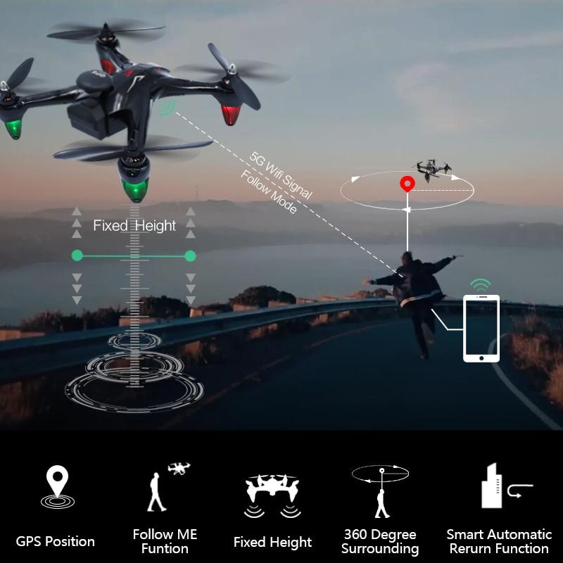 გლობალური თვითმფრინავი Ray - დისტანციური მართვის სათამაშოები - ფოტო 2