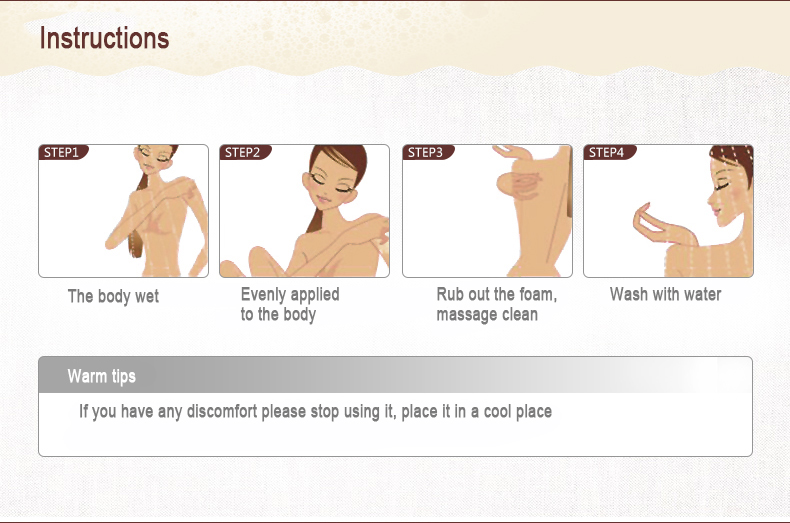 pele sabão removedor de cravo tratamento acne