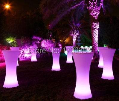 LED-cocktail-tables-for-party-hire-and-event-hire-1