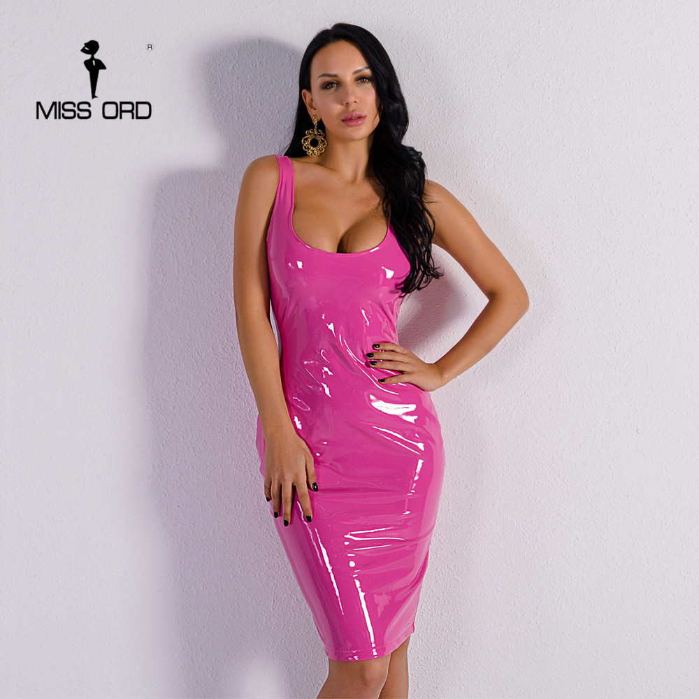 MISS ORD Party Dress FT8271