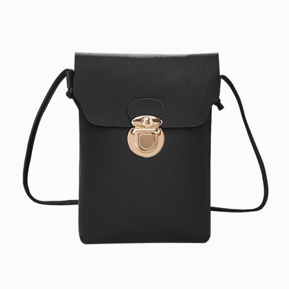 a37e01ce7b6f Detail Feedback Questions about Fashion Women Small Crossbody Bags ...