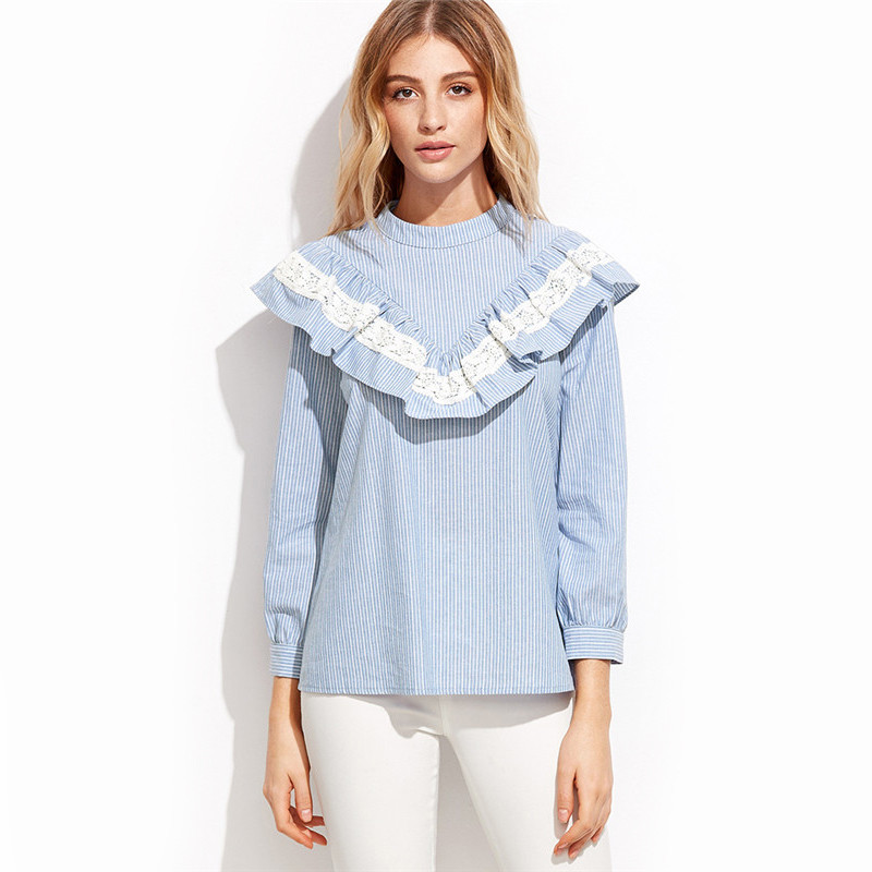 blouse160921701(1)