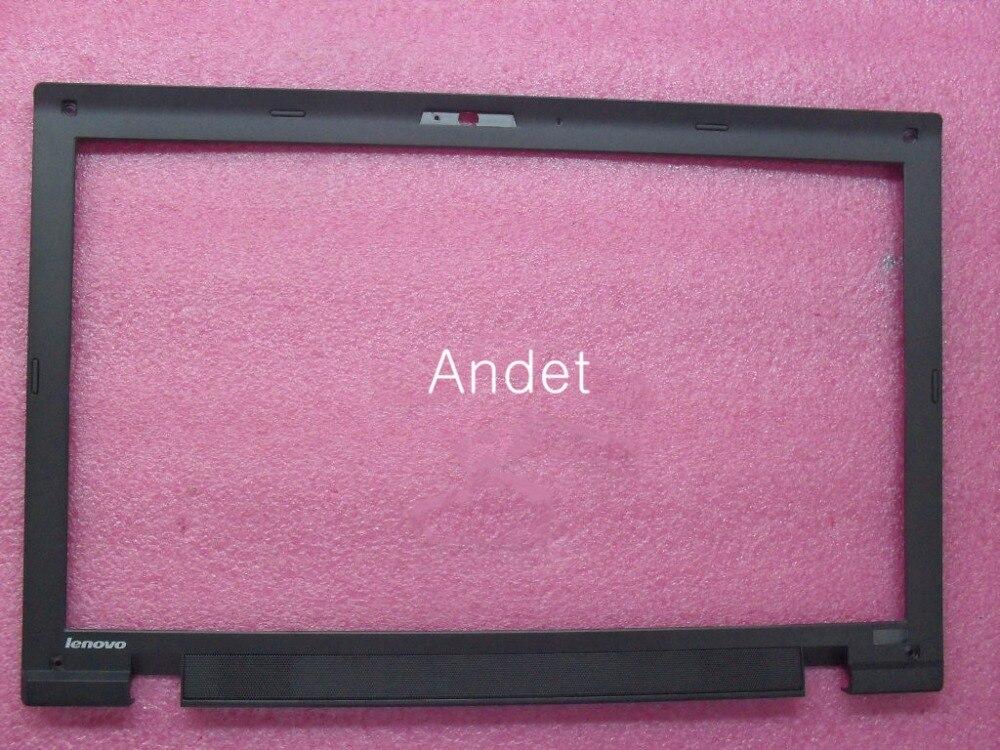 Neue Original für Lenovo ThinkPad SL510 SL510K L510 L512 L520 LCD Vordere...