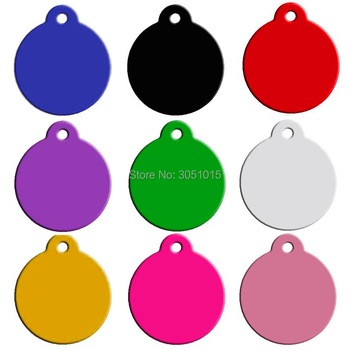 wholesale-100pcs-dog-pet-id-tags-pendant-cat-pet-dog-id-tag-lost-tag-puppy-cat-name-address-pendant-tag-round-collar-accessories