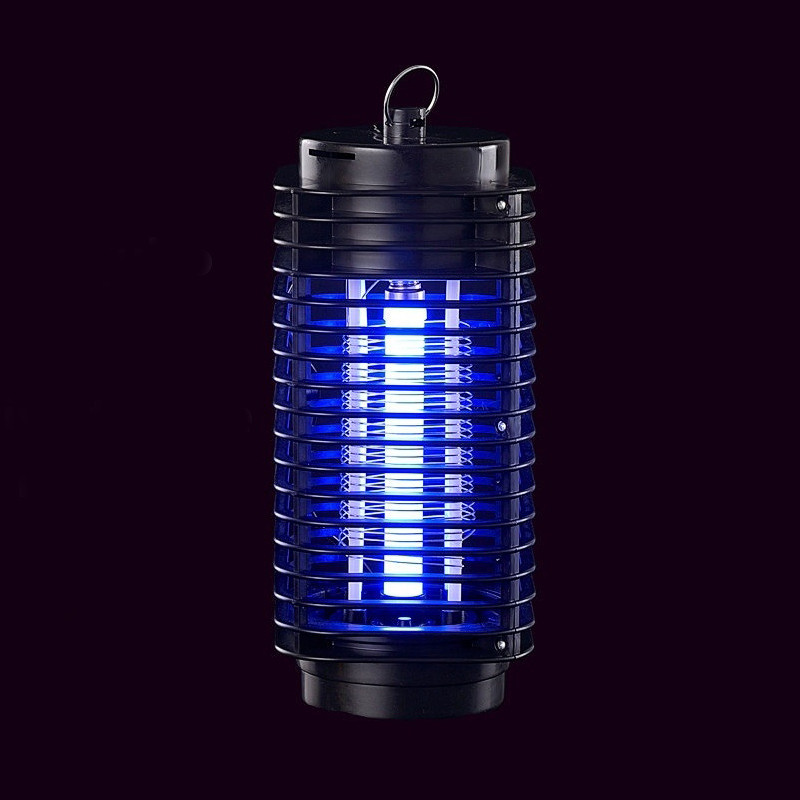 Bug Zapper Mosquito Insect Killer Lamp Electric Pest Moth Wasp Fly Mosquito Killer 110V/220VBug Zapper Mosquito Insect Killer Lamp Electric Pest Moth Wasp Fly Mosquito Killer 110V/220V