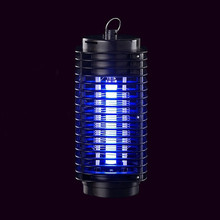 Bug Zapper Mosquito Insect Killer Lamp Electric Pest Moth Wasp Fly Mosquito Killer 110V/220V